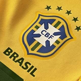 Best brazil football team wallpaper Reviews