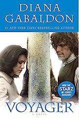 Voyager (Outlander, Book 3) Kindle Edition