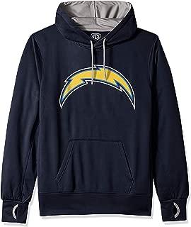 NFL Men's OTS Hoodie Pullover