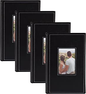 Best 4x6 photo albums canada Reviews