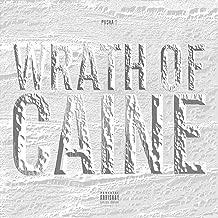 Wrath of Caine [Explicit]