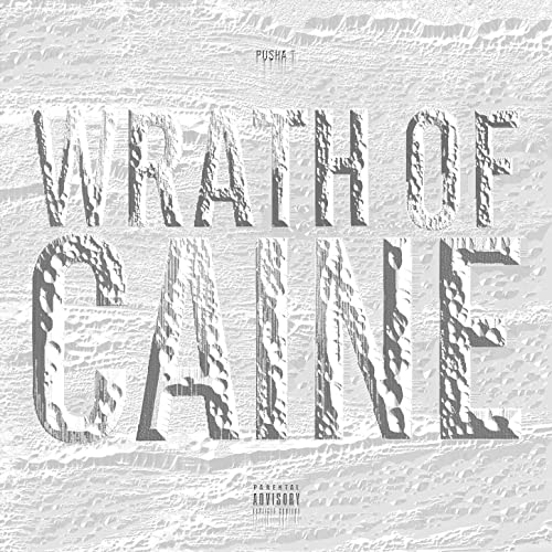 Trust You (feat  Kevin Gates) [Explicit] by Pusha T on
