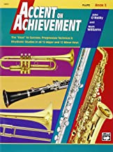 Best accent on achievement book 3 Reviews