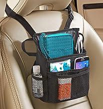 High Road Mini SwingAway Front Seat Car Organizer