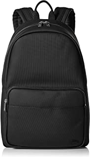 0fd5ccfd94b1 Amazon.com: Lacoste - Free Shipping by Amazon / Luggage & Travel ...
