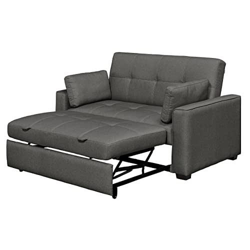 Convertible Sofa Beds: Amazon.com