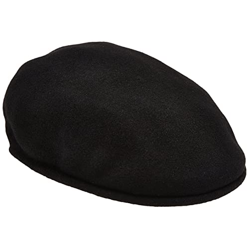 Men s Kangol Hats  Amazon.com 75b61332531