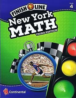 Best finish line new york math Reviews
