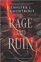 Download Book Rage and Ruin (The Harbinger Series Book 2) PDF