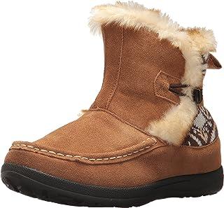 Woolrich Women's Pine Creek Ii Winter Boot