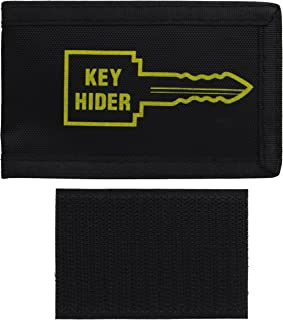 Best good place to hide spare car key Reviews