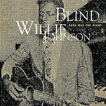 Best blind man blues muddy waters Reviews