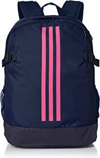 Adidas Backpack for Unisex Navy