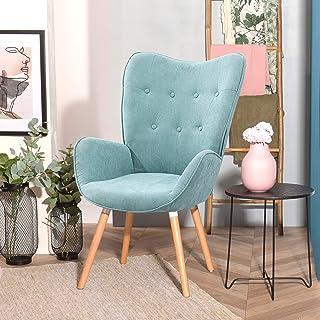 Suchergebnis auf für: Grün Esszimmer Möbel