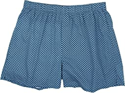 Vineyard Vines Boxer Shorts - Vineyard Whale