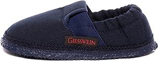 Giesswein Aichach 43/10/45633-588 - Zapatillas de casa para niños