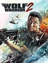 Best wolf warrior 2 english Reviews