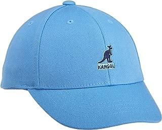 Kangol Little Boys' Flexfit Baseball Cap