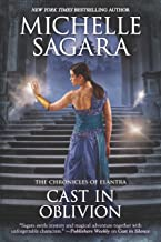 Best the chronicles of elantra Reviews