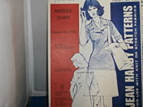 Best jean hardy sewing patterns Reviews