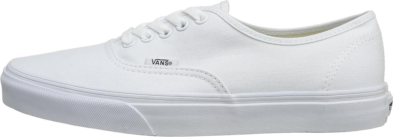 | Vans Unisex-Adult Authentic¿ Core Classics | Skateboarding