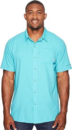 Columbia - Big & Tall Slack Tide Camp Shirt
