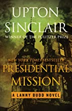 Best a presidential novel Reviews