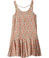 People's Project LA Kids - Katie Grace Dress (Big Kids)