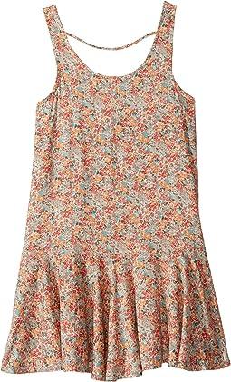 Katie Grace Dress (Big Kids)