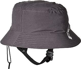 fcs bucket hat