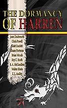 The Dormancy of Harren