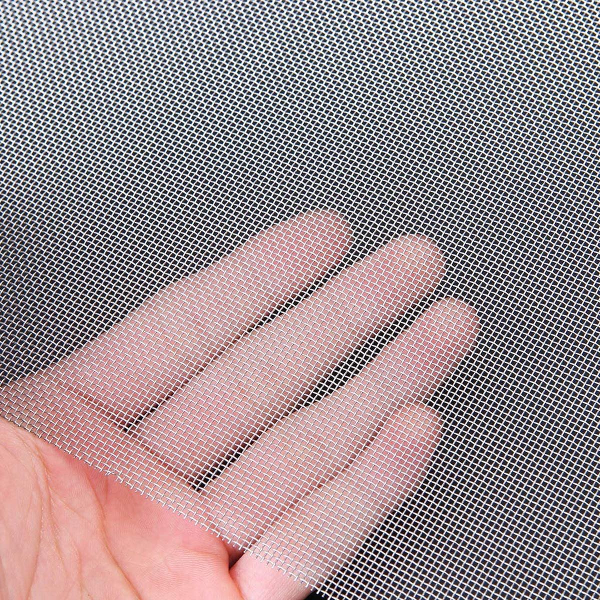304 Stainless Steel Wire Mesh Screen Jacksonville Mall Ranking TOP5 20 Hole 30 6 0.9mm x