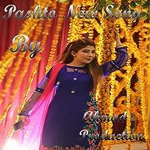 Best pashto new song pashto new song Reviews