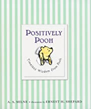 Best the tao of pooh online book Reviews