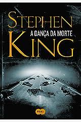 A dança da morte eBook Kindle