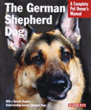 Best all about the german shepherd Reviews