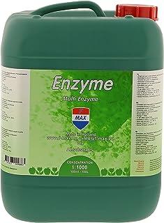 Amazon.es: 100 - 200 EUR - Fertilizantes / Equipos y ...
