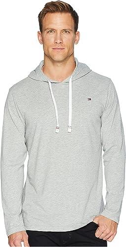 Cotton Classics Pullover Sweatshirt