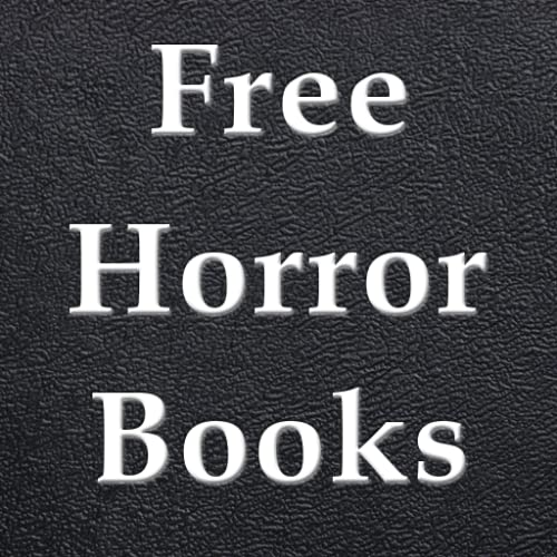 Free Horror Books for Kindle UK, Free Horror Books for Kindle Fire UK