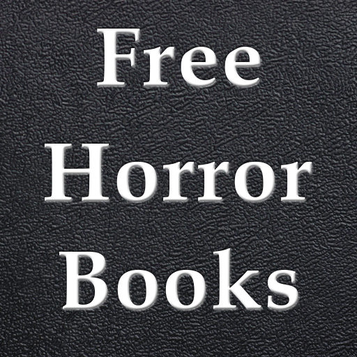 Free Horror Books for Kindle, Free Horror Books for Kindle Fire
