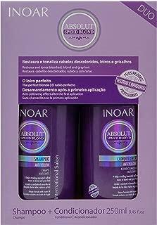botox capilar prismax