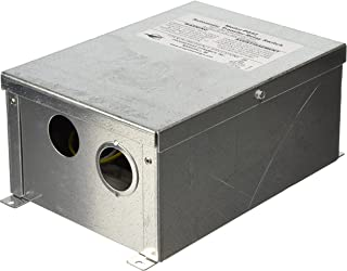 Best 50 amp relay switch Reviews