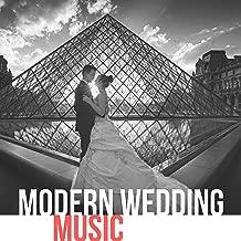 Modern Wedding Music - Bride Entrance Background Romantic Music