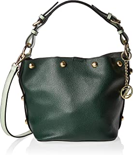 Zeneve London Womens Zeneve London Satchel Bag