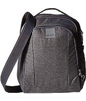 Metrosafe LS250 Shoulder Bag