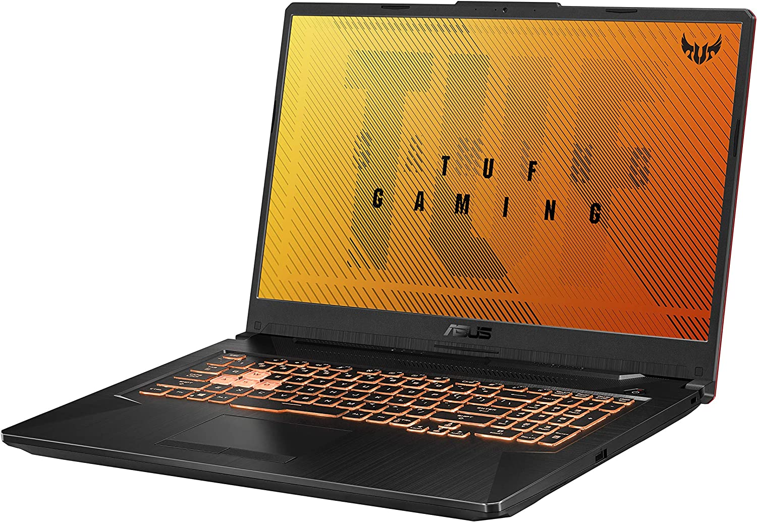 Best Laptop For Unreal Engine-4