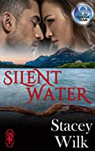 Silent Water: An Omega Team/Protector Series Crossover Novella (The Omega Team Universe Book 12)