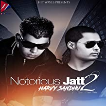 Best notorious jatt 2 mp3 Reviews