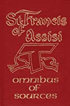 Best st francis of assisi writings and early biographies Reviews
