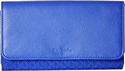 Iconic RFID Audrey Wallet